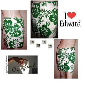 Edward An